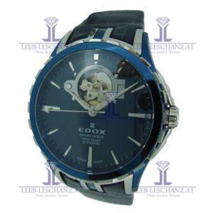 EDOX Grand Ocean Automatik 85008 357B BUIN