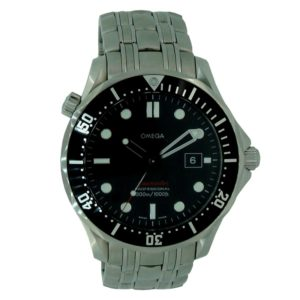 Omega Seamaster Pro 007.2264.50.00