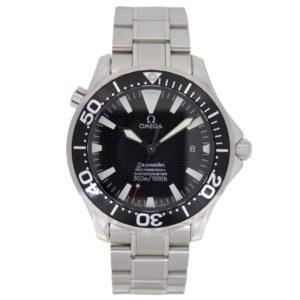 Omega Seamaster Pro 2254.50.00