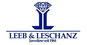 Leeb-Leschanz.at